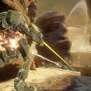 Una galleria per l'Halo 4: Castle Map Pack