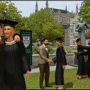 The Sims 3: Vita Universitaria e Isola da Sogno - Videoanteprima