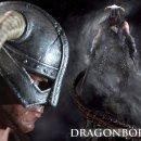 Skyrim: la statua del Sangue di Drago in preordine