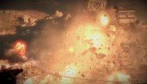 Army of TWO: The Devil's Cartel - Un video dalla demo