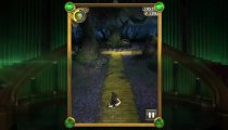 Temple Run: Oz - Trailer