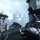 Dishonored - Il Pugnale di Dunwall disponibile su Xbox Live e Steam
