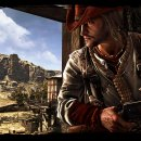 Call of Juarez: Gunslinger - Nuovo trailer e una galleria