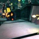 Sanctum 2 uscirà su Xbox Live il 15 maggio