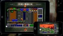 Duke Nukem II - Trailer di annuncio della versione iOS