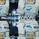 Human Must Answer e The Chaos Engine nel nuovo bundle di Indie Royale