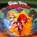 "Giana Sisters: Twisted Dreams - Arriva la modalità multiplayer gratuita ""Dream Rush"""