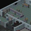 Underrail - Rilasciata la versione alpha del complesso RPG post nucleare