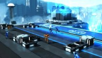 Frozen Endzone - Trailer d'annuncio