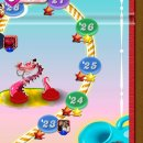 Candy Crush Saga disponibile anche per Windows Phone