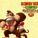 Donkey Kong Country Returns 3D è primo nelle classifiche italiane