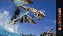 Monster Hunter 3 Ultimate - Superdiretta del 14 marzo 2013
