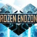 Gli autori di Frozen Synapse annunciano Frozen Endzone