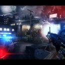 Rambo: The Videogame - Una singola nuova immagine