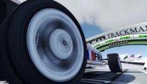 TrackMania 2: Stadium - Trailer d'annuncio