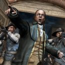 "Assassin's Creed III La Tirannia di Re Washington - ""Il Tradimento"" in video e immagini"