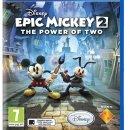 Epic Mickey 2 arriva il mese prossimo su Vita, con nuove caratteristiche