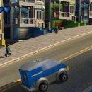 LEGO City Undercover: The Chase Begins - Data e immagini