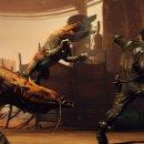 Mars: War Logs - Il trailer di lancio
