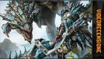 Monster Hunter 3 Ultimate - Videorecensione