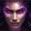 StarCraft II: Heart of the Swarm - Superdiretta del 21 marzo 2013