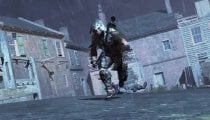 Assassin's Creed III: La Tirannia di Re Washington - Il Tradimento - Trailer di lancio