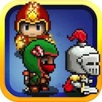 Nimble Quest per iPad