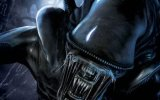 Vita, morte e miracoli... di Alien - Rubrica