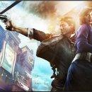 BioShock Infinite - Superdiretta del 25 marzo 2013