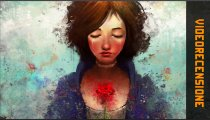 BioShock Infinite - Videorecensione