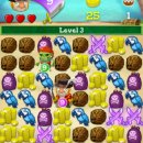 Il nuovo progetto di Rob Gilbert è un mobile game in stile Puzzle Quest