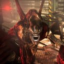 Aliens: Colonial Marines e Alien vs Predator sono stati rimossi da Steam