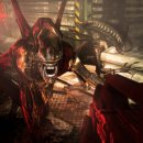 Classifiche inglesi: Aliens: Colonial Marines torna nella top 10