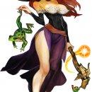 Dragon's Crown è stato il gioco più venduto nel 2013 su PlayStation Store, in Giappone