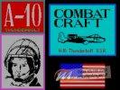 A-10 Thunderbolt per Sinclair ZX Spectrum