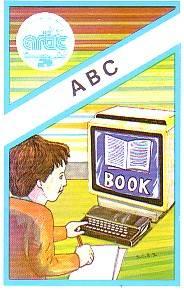 ABC per Sinclair ZX Spectrum