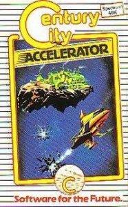 Accelerator per Sinclair ZX Spectrum