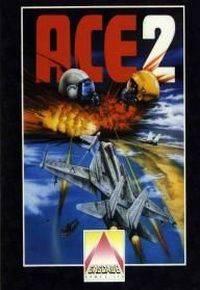 ACE 2 per Sinclair ZX Spectrum