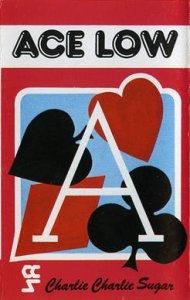 Ace Low per Sinclair ZX Spectrum