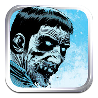 The Walking Dead: Assault per iPhone