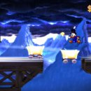 DuckTales Remastered confermato anche su PC