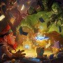Due nuovi formati di gioco in arrivo per Hearthstone: Heroes of Warcraft