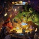 Blizzard non esclude una versione Nintendo Switch di Hearthstone: Heroes of Warcraft