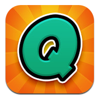 QuizCross per iPhone