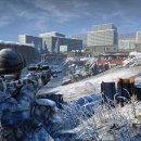 City Interactive ha già in cantiere Sniper: Ghost Warrior 3?