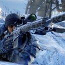 Sniper: Ghost Warrior 2 è l'offerta del fine settimana su Multiplayer.com