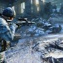 Una galleria per Siberian Strike, il primo DLC di Sniper: Ghost Warrior 2