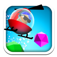 Chopper Mike per iPad