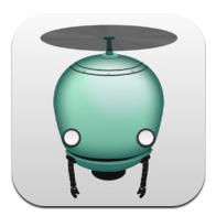 Unmechanical per iPhone