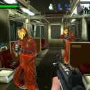 The Conduit arriva anche su iOS